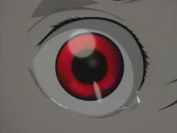 File:Blood 01 7.jpg