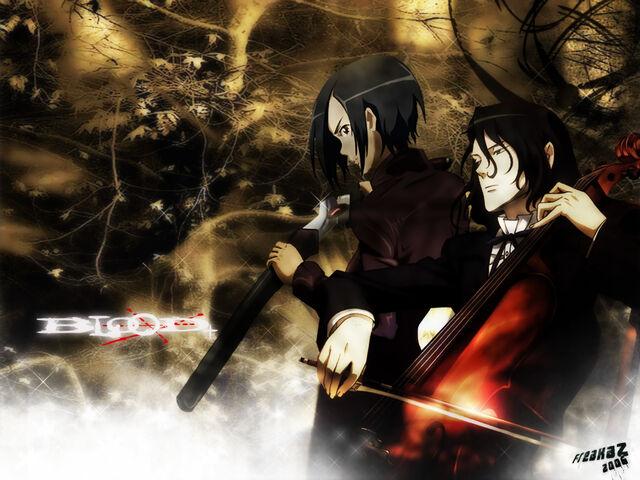 File:Official Art - Saya and Hagi 007.jpg