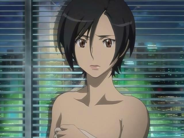 File:Saya - Episode 43.jpg