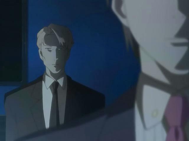 File:David - Episode 25.jpg
