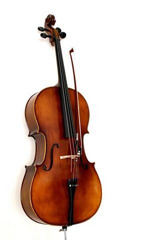 File:Cello.jpg
