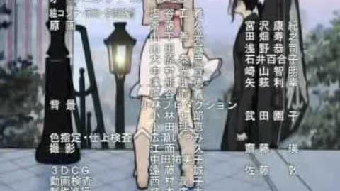 Thumbnail for version as of 16:56, November 9, 2012