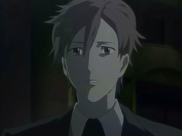 File:Kai - Episode 50.jpg