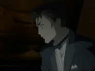 Okamura - Episode 50