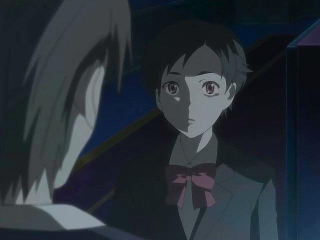 File:Saya - Episode 25.jpg