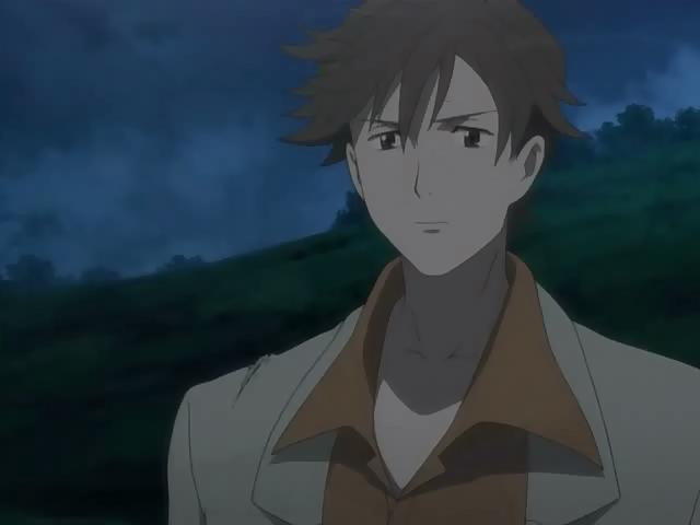 File:Kai - Episode 37.jpg