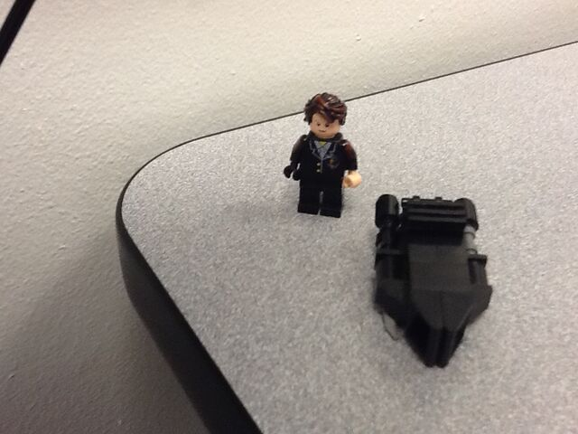 File:Lego Hagi.JPG