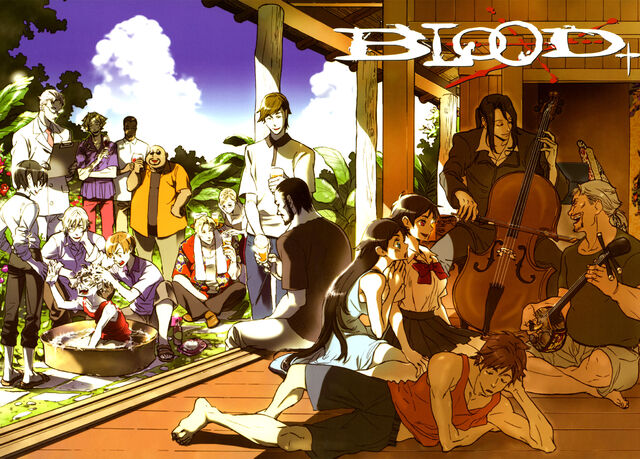 File:Official Art - Blood+ Manga.jpg