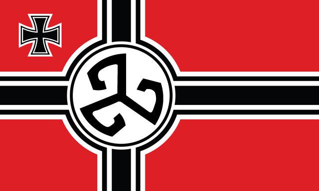 File:Gegengheist Gruppe flag.jpg