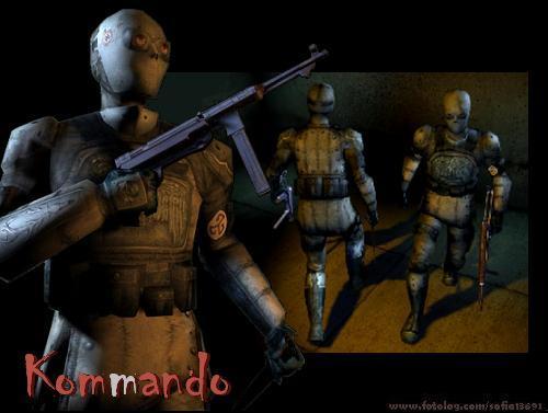 File:Kommando 2.jpg