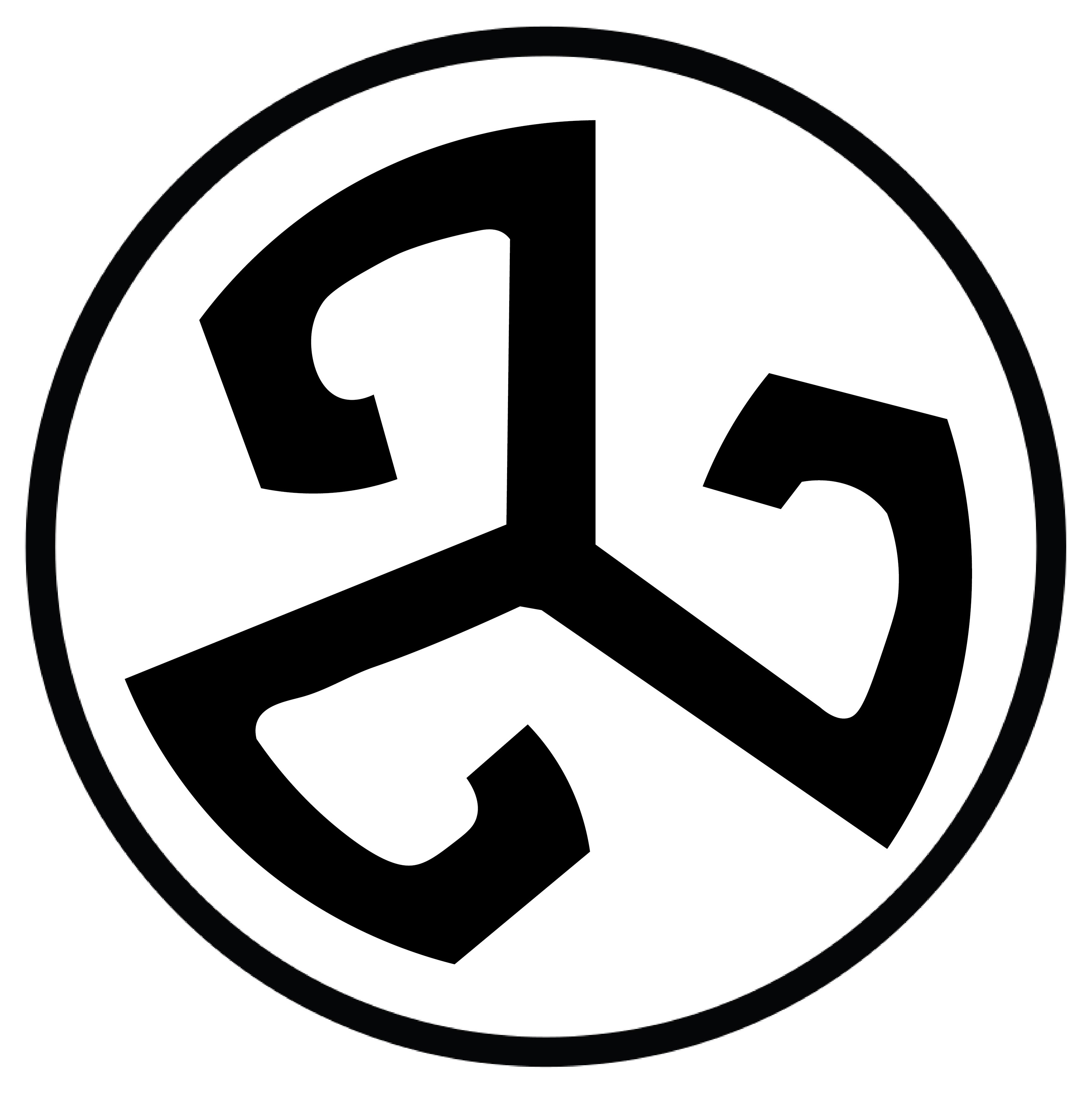 File:Gegengheist Gruppe symbol.jpg