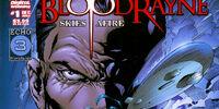 BloodRayne (series)