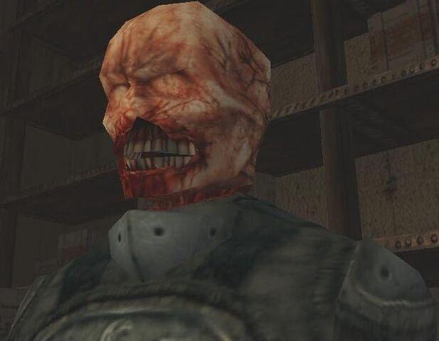 File:BloodRayne- Kommando Pure Daemites.jpg