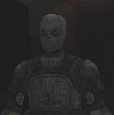 File:BloodRayne-Kommando.jpg