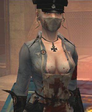 File:Bloodrayne-06.jpg