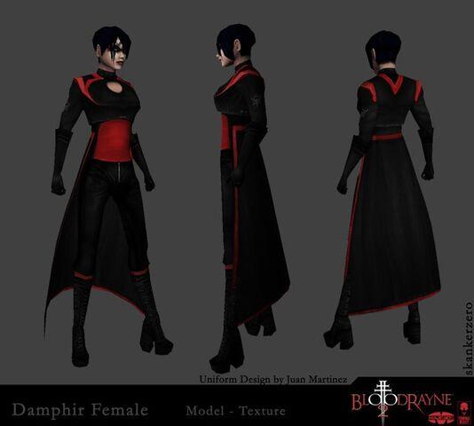 File:Other Dhampir(Female) 2.jpg