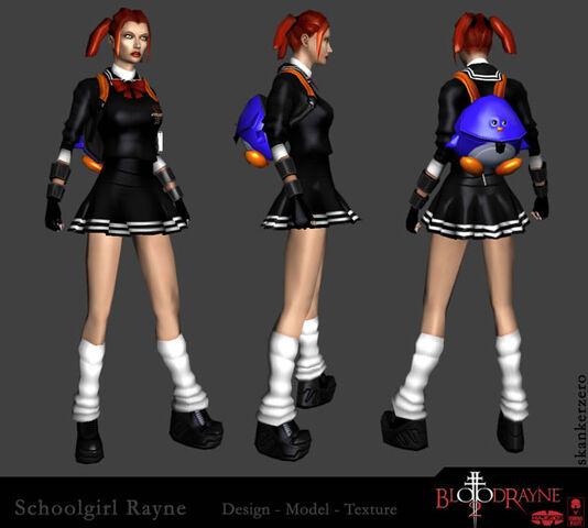 File:Schoolgirl Rayne.jpg