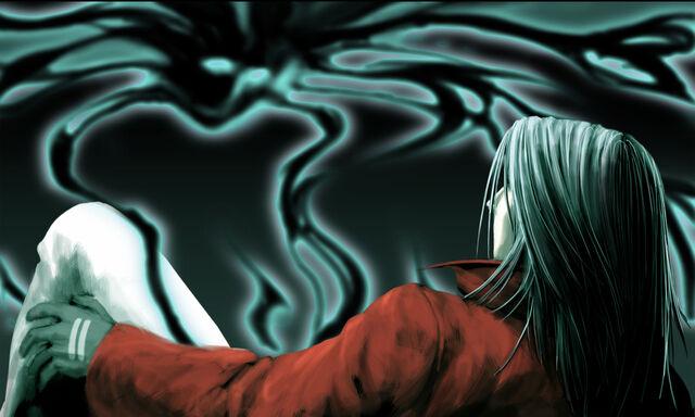 File:Bloody-roar-3-artwork-ME0000088173 2.jpg