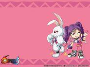 Alice02 1024
