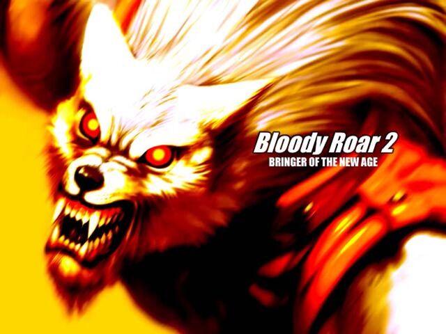 File:Blood roar014.jpg