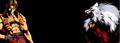 Miniatura de la versión de 07:45 29 mar 2013