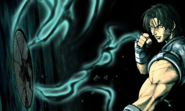 File:Bloody-roar-3-artwork-ME0000088165 2.jpg