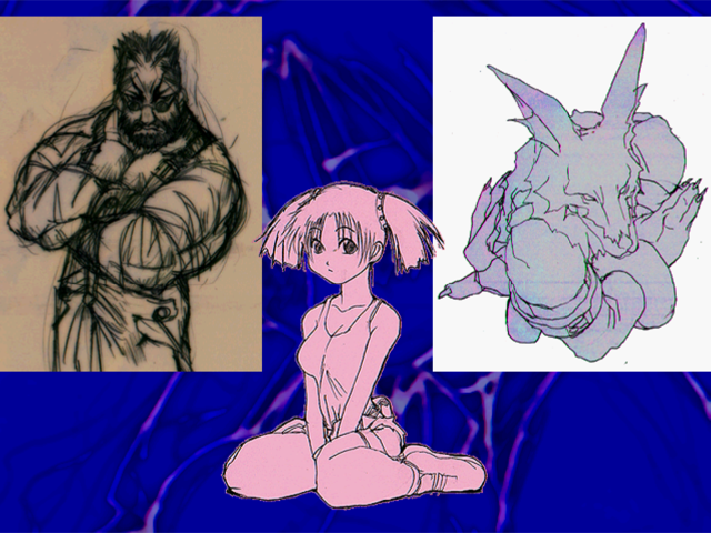 File:Unused Characters04.png