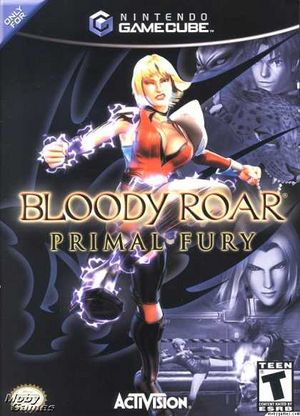 File:300px-Bloody Roar-Primal Fury.jpg