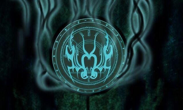 File:Bloody-roar-3-artwork-ME0000088145 2.jpg