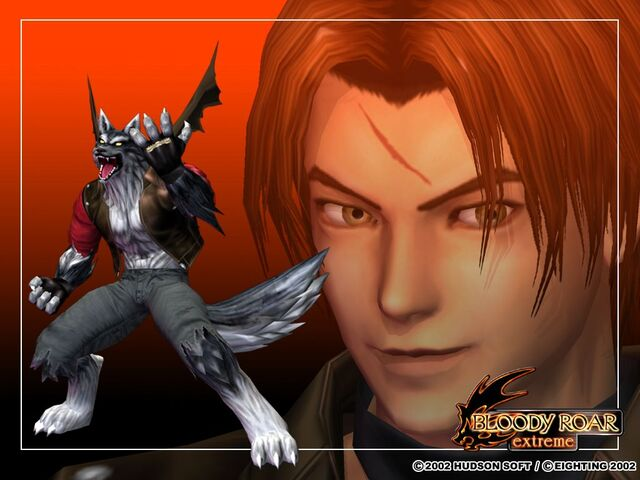 File:Fang; Wolf.jpg