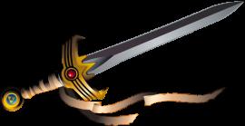 File:Hero's Blade.png