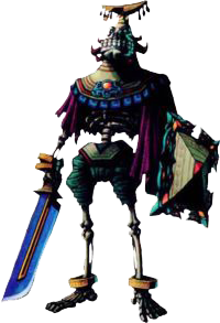 File:Ingo, the Skeletion King.png