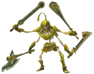 File:Earthlord Guardian.png