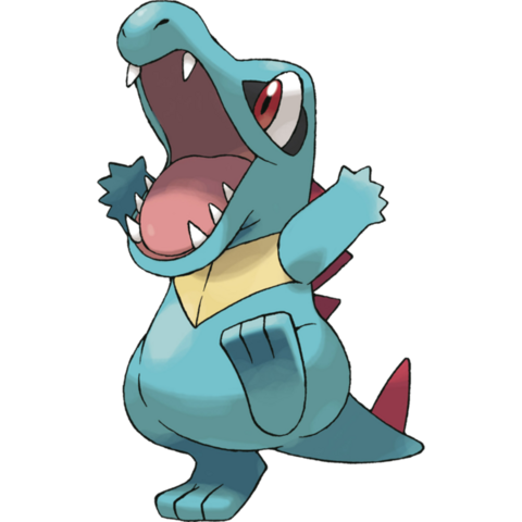 File:Silver's Totodile.png