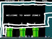 Warp Zone2