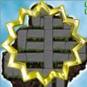 File:Badge-edit-6.png