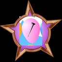 File:Badge-5304-0.png