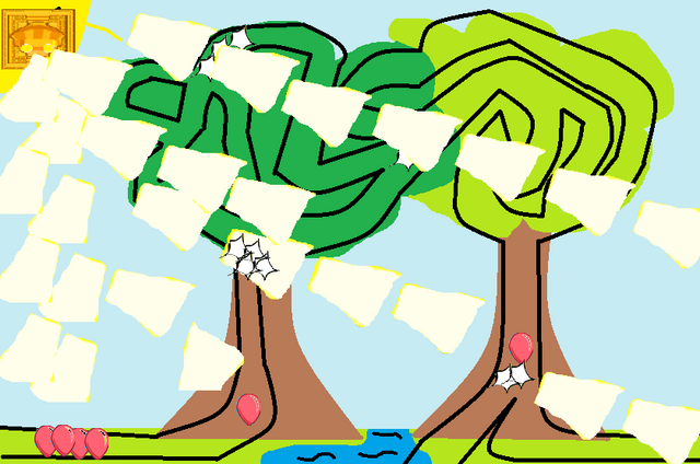 File:Tree Track SUN.png