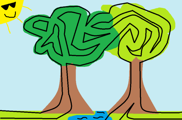 File:Tree Track.png