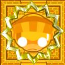 File:Badge-5317-6.png