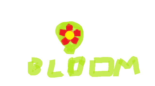 File:Bloom Bloon.png