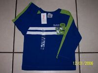 Longshirt1