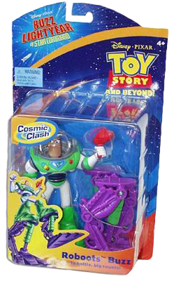File:Buzz roboots front.png