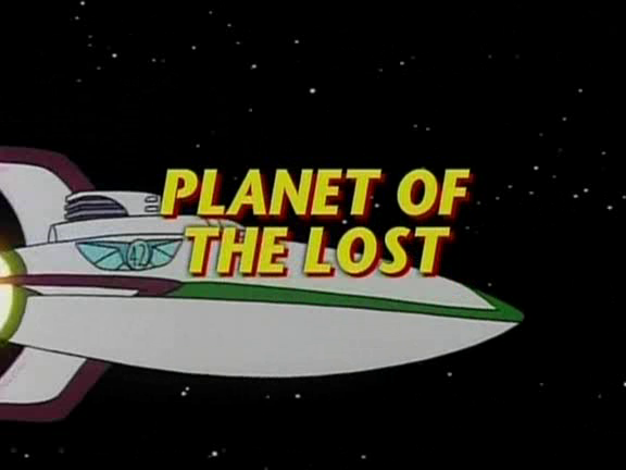 File:Planetlost 01.png