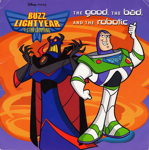File:Goodbadrobotic cover.png