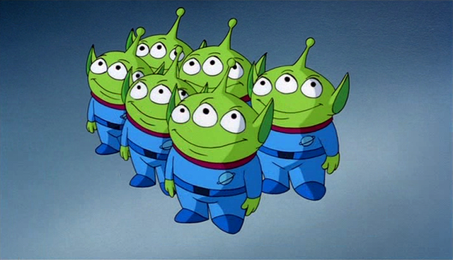 File:Little green men.png