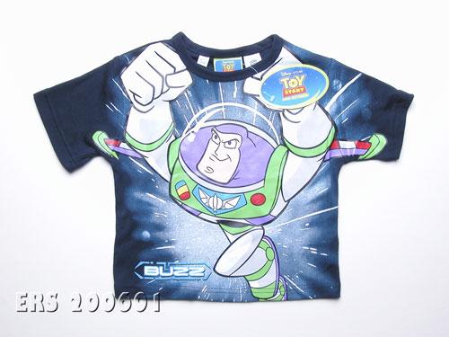 File:Tshirt9.jpg