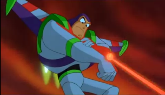 File:Buzz laser 2.png