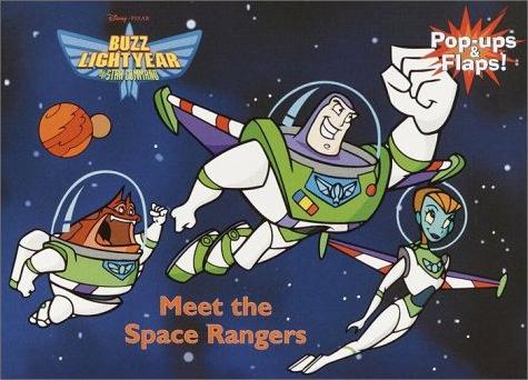 File:Meet the Space Rangers cover.jpg