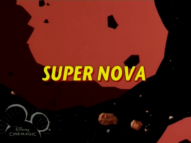 File:Supernova 01.png